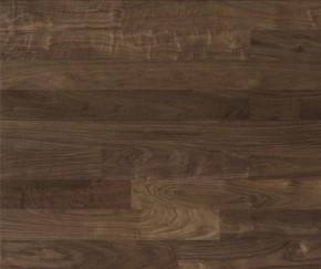 k hrs parkett walnuss amerikanisch philadelphia genua city landhausdiele mega 2 stab. Black Bedroom Furniture Sets. Home Design Ideas
