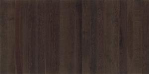 k hrs parkett eiche forest geb rstet landhausdiele 1 stab mit fase matt versiegelt parkett shop. Black Bedroom Furniture Sets. Home Design Ideas