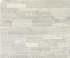 k hrs parkett eiche limestone geb rstet schiffsboden 3 stab matt versiegelt parkett shop. Black Bedroom Furniture Sets. Home Design Ideas