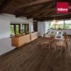 kaehrs-parkett-smaland-eiche-tveta-altholzdesign-landhausdiele-1-stab-natur-geoelt-34790872-3
