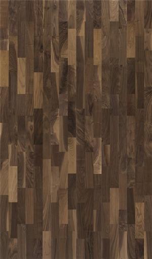 k hrs parkett walnuss amerikanisch hartford town schiffsboden 3 stab versiegelt parkett shop. Black Bedroom Furniture Sets. Home Design Ideas