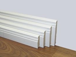 produkte archiv seite 9 von 23 parkett shop. Black Bedroom Furniture Sets. Home Design Ideas