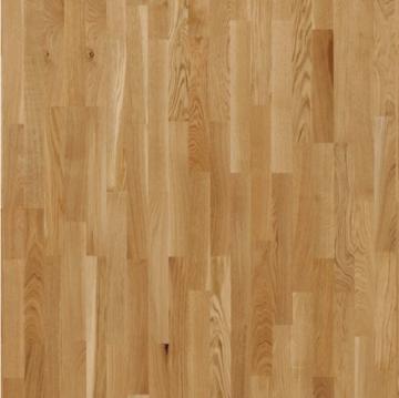 parador parkett basic eiche natur schiffsboden 3 stab matt versiegelt parkett shop. Black Bedroom Furniture Sets. Home Design Ideas