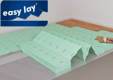 selitac parkett und laminatunterlage 3 mm parkett shop. Black Bedroom Furniture Sets. Home Design Ideas