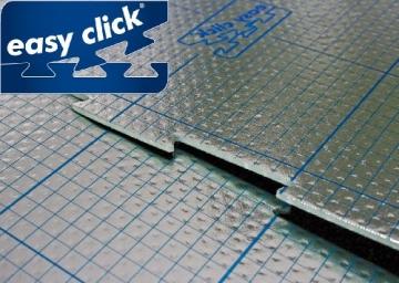 selitac parkett und laminatunterlage aqua stop 5 mm parkett shop. Black Bedroom Furniture Sets. Home Design Ideas