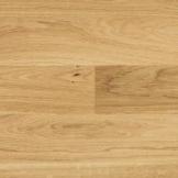 Tarkett Epoque `Eiche Rustikal gebürstet` (1245 x 117 mm) Proteco Natura