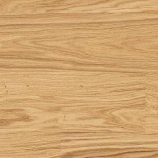 tarkett viva 1 stab eiche geb rstet proteco natura parkett shop. Black Bedroom Furniture Sets. Home Design Ideas