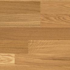tarkett viva 2 stab eiche proteco lack parkett shop. Black Bedroom Furniture Sets. Home Design Ideas