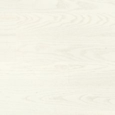 Tarkett Viva 2-Stab `Esche Design Weiß` Proteco Lack