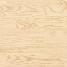tarkett viva 2 stab esche wei proteco natura parkett shop. Black Bedroom Furniture Sets. Home Design Ideas