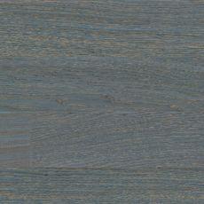 Tarkett Viva Line `Eiche Denim gebürstet` (1220 x 110 mm)