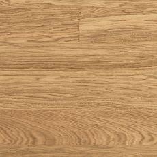tarkett viva line eiche geb rstet 1220 x 110 mm parkett shop. Black Bedroom Furniture Sets. Home Design Ideas