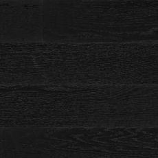 Tarkett Viva Line `Eiche Schwarz gebürstet` (1220 x 110 mm)