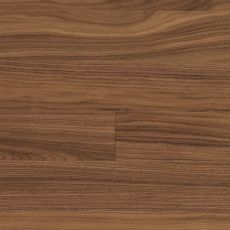 tarkett viva line nussbaum 1220 x 110 mm parkett shop. Black Bedroom Furniture Sets. Home Design Ideas