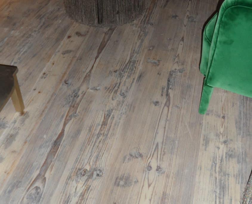 Holzfußboden Schleifen ~ In berlin parkett & dielen abschleifen