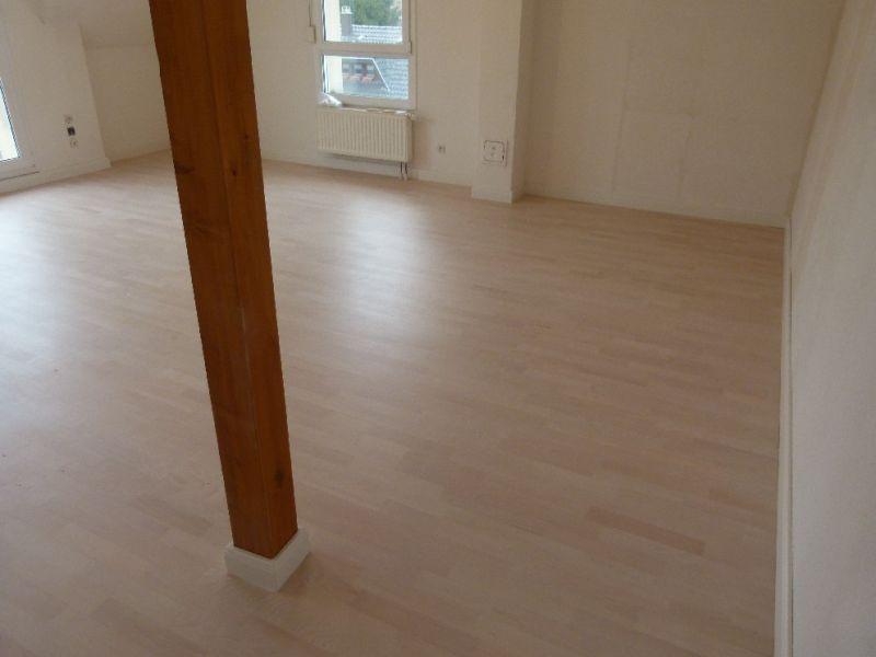 Holzfußboden Farbig Streichen ~ Parkett färben dielen einfärben nach dem abschleifen u203a premium